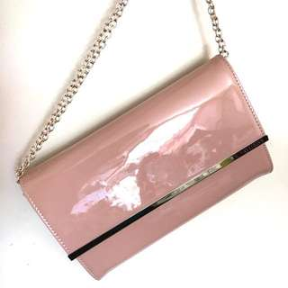 Guess Clutch Bag