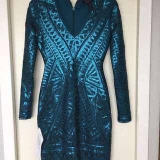 Bcbg Dress Brand Nee