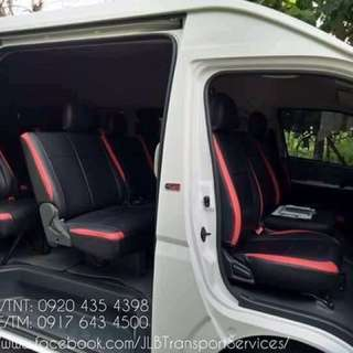 Van For Rent Low Rate Affordable Van For Hire Van Rental Car For Hire Car For Rent