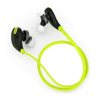 Headset Wireless QCY QY7