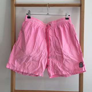 Industrie Board Shorts