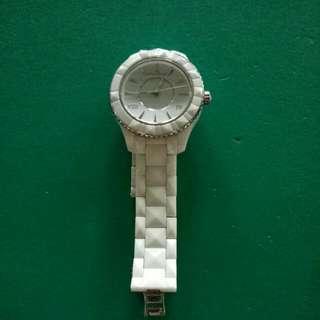 Max Max陶瓷錶