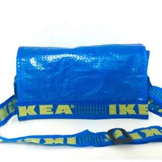 IKEA FLIP SLING BAG