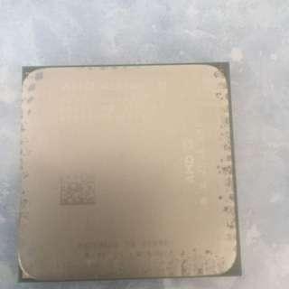 AMD Athlon X640
