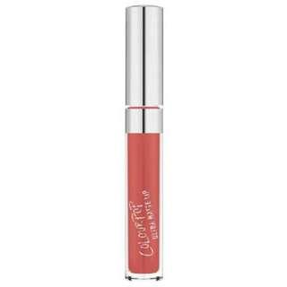 Colourpop Ultramatte Lipstick Bumble