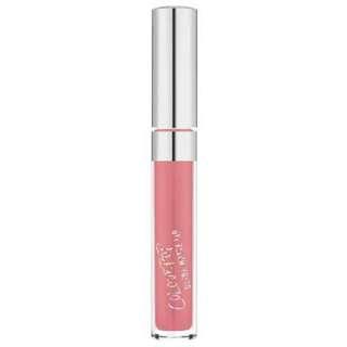 Colourpop Ultramatte Lipstick Solow