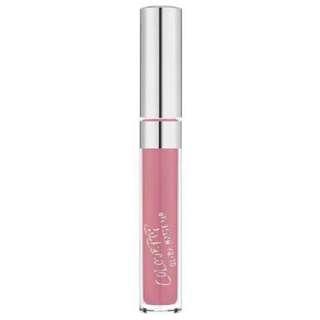 Colourpop Ultramatte lipstick In clueless