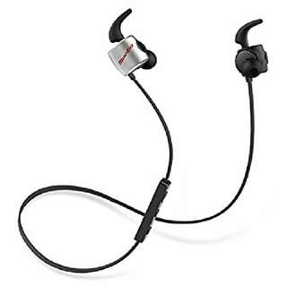 Original Bluedio Bluetooth Headset