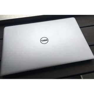 """Dell XPS 13"""""""