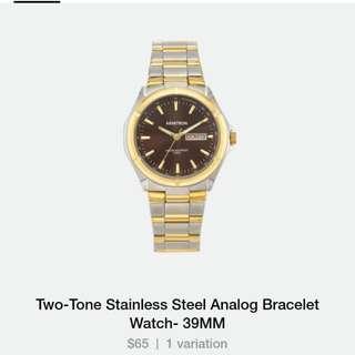 Armitron Wrist Watch From US