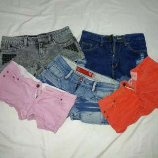 assorted  all for 150ph #rushselling