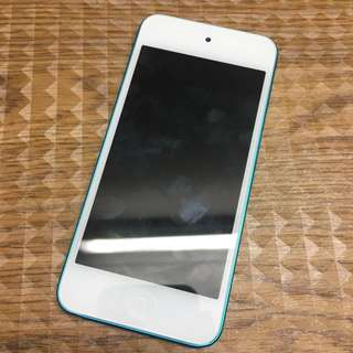 iPod touch 5 32G Blue