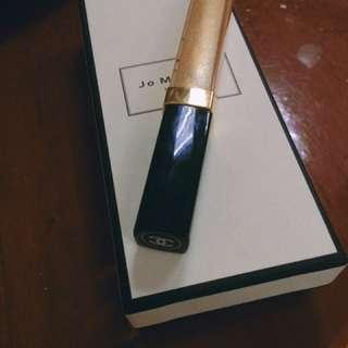 Chanel 水晶糖果透唇釉