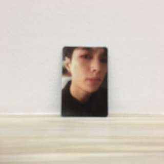 [WTS URGENTLY] lotto lay pc (EXO)