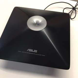ASUS Sonic Master Technology