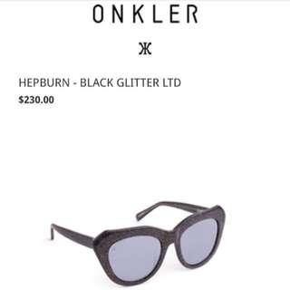 Onkler Sunglasses