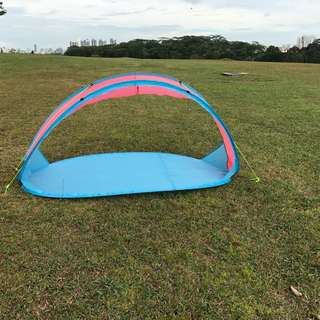 Fpv Airgate / Outdoor Tent
