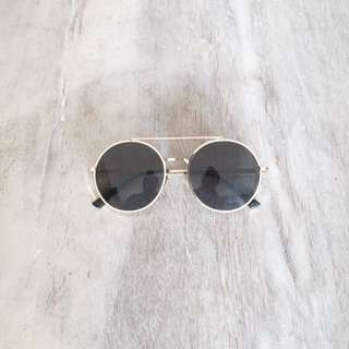Bali' Boutique sunglasses
