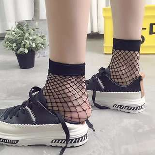 2017 Fashion Socks