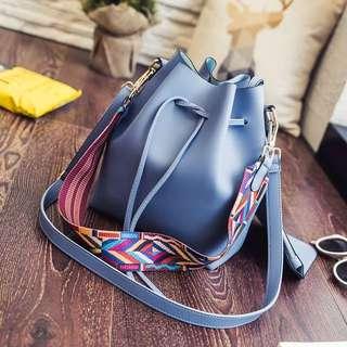 2017 Fashion Lady Bags