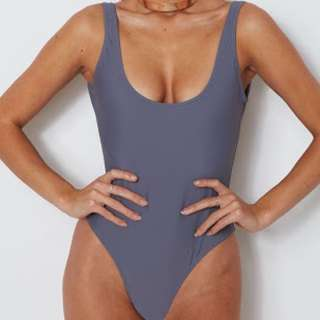 FOX swim St Tropez One Piece