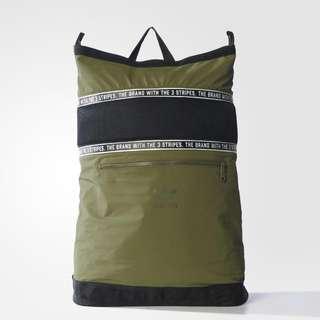 Adidas Futura Bag