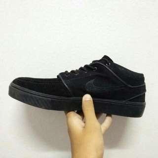 Nike Shoe [Copy Ori]