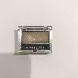 Maybelline Single Eyeshadow