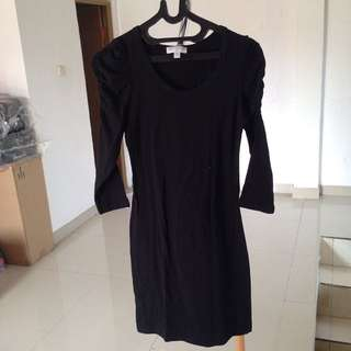 [COTTON ON] Dress