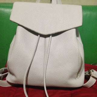 REPRICED!!! Parisian Bag