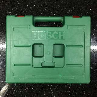 Bosch Electric Drill PSB 700 RE