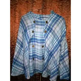 Sale!  Baju Flanel