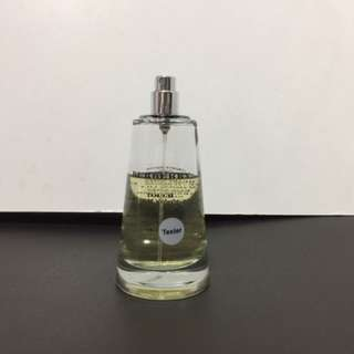 Burberry Touch For Women EDP 100ml Tester