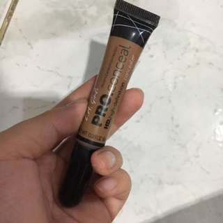 La Girl Pro Concealer Beautiful Bronze