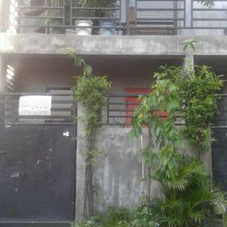 House For Rent Cainta Rizal