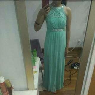 Dress Attending Wedding