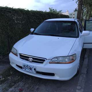 2000年 K9 售58000 0977366449 Line:a0977366449
