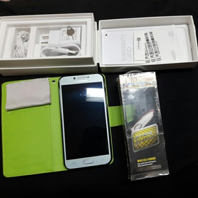 全新三星雙卡32G手機
