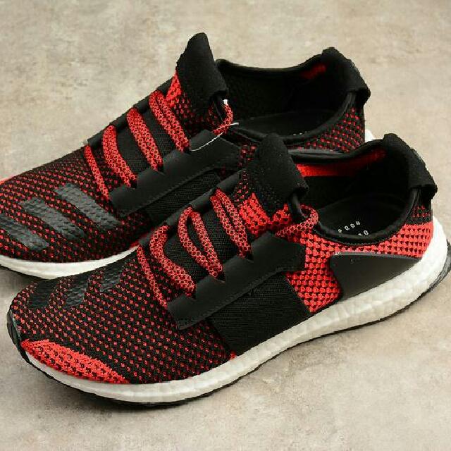 5955c9f69 Adidas Consortium Day One ADO Ultra Boost ZG