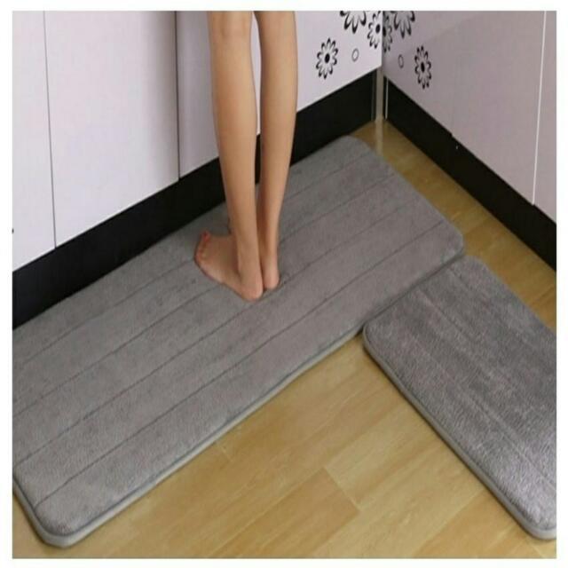 Alas Kaki Home Furniture Décor