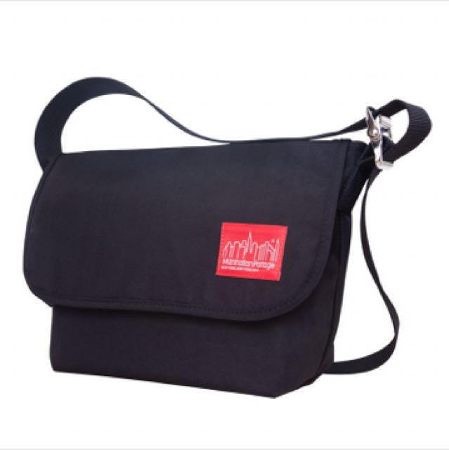 Authentic Manhattan Portage Messenger Bag Men S Fashion Bags Wallets On Carou