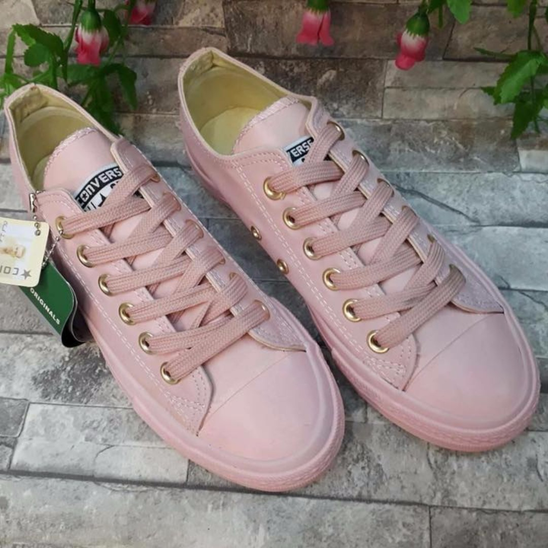 7eb716e0343807 Home · Men s Fashion · Footwear. photo photo ...