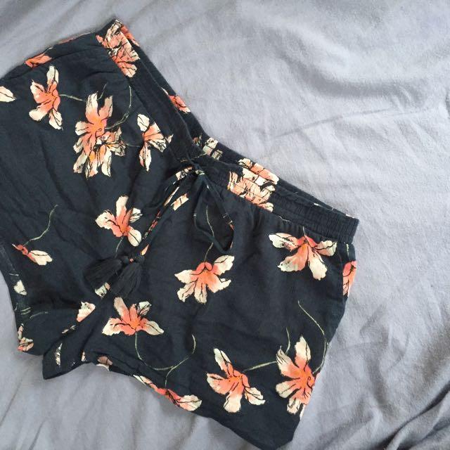 Cotton On Summer Short