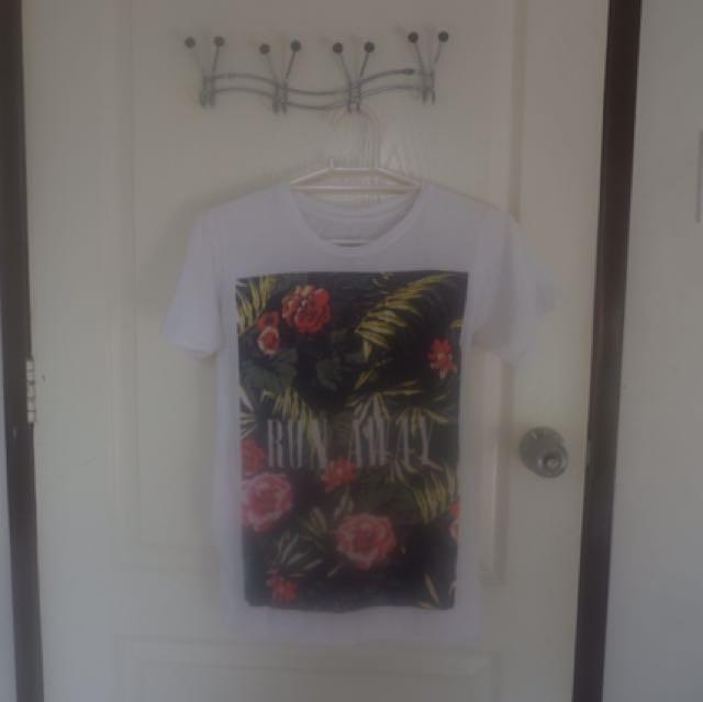 Culture Women's Shirt