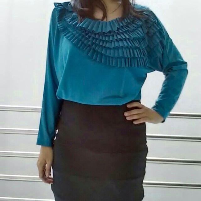Dress Carla