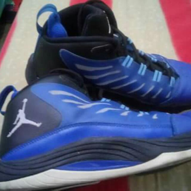 Jordan Shoes. 100% Legit