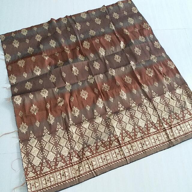 Kain Batik 110cm