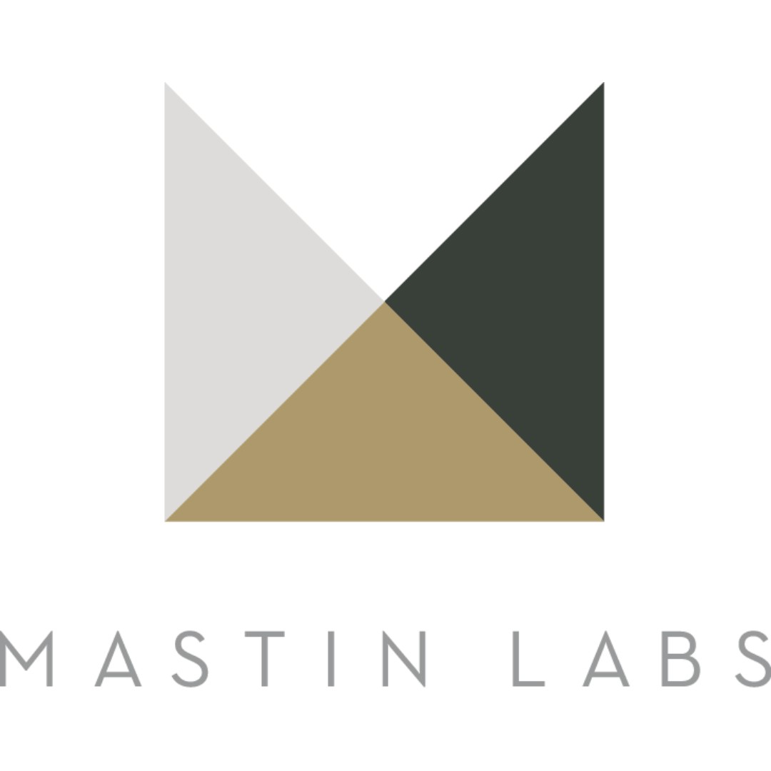 Mastin Lab Presets for Canon,Nikon,Fuji and Sony  Version 2