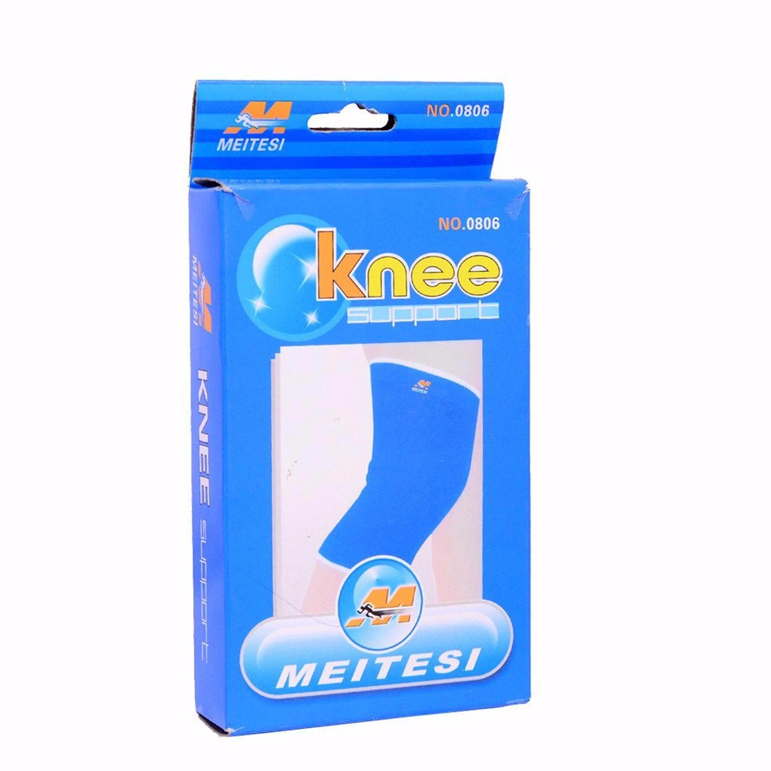 Meitesi Knee Support