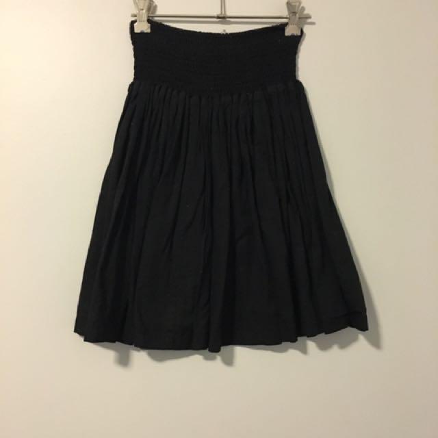 Miss Shop Skirt